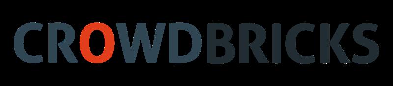 crowdbricks commercieel vastgoed crowdfunding en financiering nederland